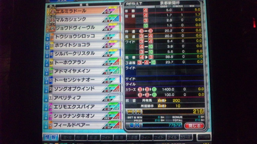 CA7N9TCY.jpg