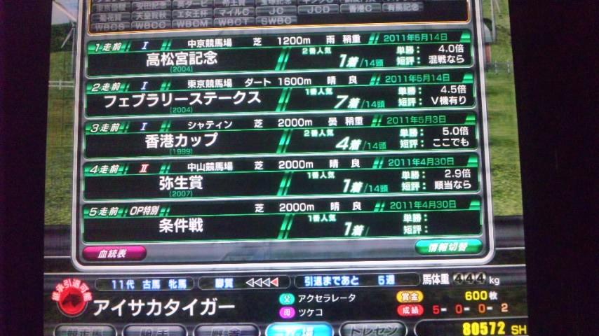 CA9ADF7J.jpg